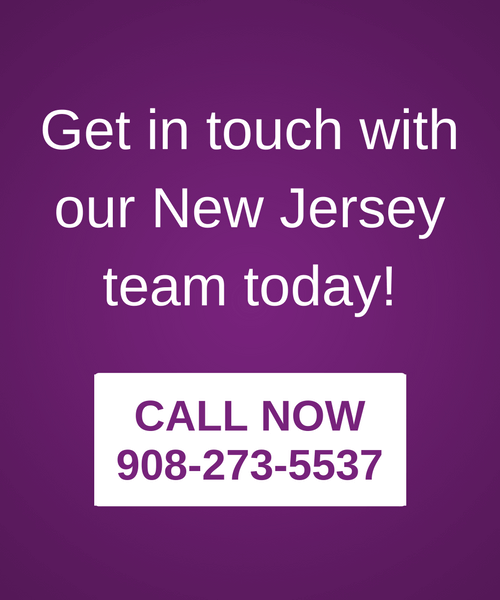 New Jersey Speech-Language and Occupational Therapy